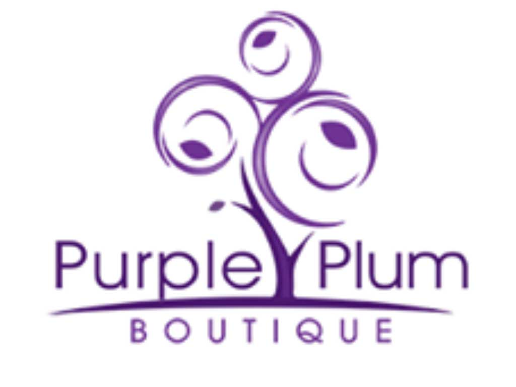 Purple Plumb Boutique